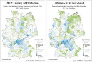 adhs_ritalin_deutschland_karte